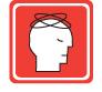 dizziness Vascular What is Vascular Disease dizziness