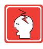 headache Vascular What is Vascular Disease headache