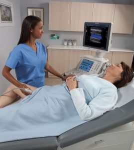 venous-evaluations commonly ordered vascular exams Commonly Ordered Vascular Exams  venous evaluations 269x300